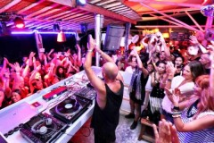 Nakadia Welcomes Sven Vath: Lansiran AFTERMOVIE sa žurke na ostrvu Koh Samui!