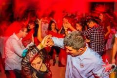 Belgrade Gala Dance Night: Salsa, ples strasti i slobode!