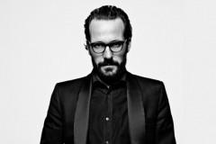 Konstantin Grčić: Sve što ste želeli da znate o dizajnu!