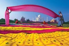 IndiaSerbia: Izložba 50 najboljih foto radova iz Indije i Srbije!