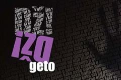 Geto: Novi singl benda Dž!Dž!