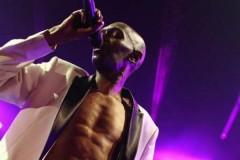 Faithless slave 20 godina rada u istorijskom nastupu na Exit Dance Areni!