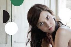 Lisa Hannigan: Premijerni nastup irske kantautorke u okviru trećeg Beogradskog irskog festivala!