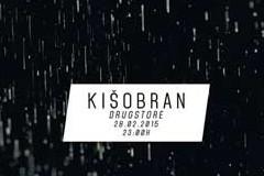 Kišobran: Produžavamo februar do proleća!
