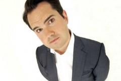 Jimmy Carr GAGGING ORDER: Brz i oštar humor čuvenog stand up komičara!