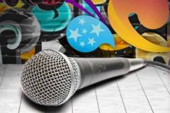 Masters of freestyle: Da li si baš ti majstor MC zanata?