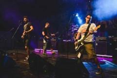 TEA BREAK: Novi EP benda na Deezer servisu!