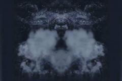 Kanadski sastav ATOMIS novo ime TribalRajber Label-u!