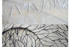 MELITA BIBER – NUTA: Izložba Paper & Clay!