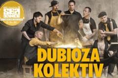 DUBIOZA KOLEKTIV: Budva znači SEA DANCE!