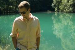 JOB JOBSE: Mlada nada amsterdamske DJ scene u Beogradu!