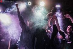 Počinje treći po redu Belgrade Demo Fest Live!