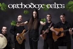 Saint Patricks Day 2015: Koncert benda Orthodox Celts u Novom Sadu!