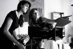 INSTITUT SERVANTES: Filmski ciklus španskih rediteljki ŽENSKI UGAO!