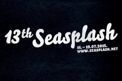 SEASPLASH: The Aftermovie odsad i na malom ekranu!