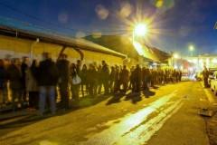 CINEMALA: Kada ste poslednji čekali red ispred bioskopa u Beogradu!?