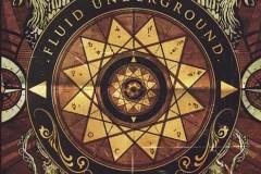 RockSvirke Records: Uskoro treći studijski album benda Fluid Underground - AMANET