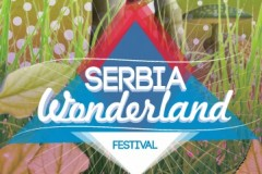 SERBIA WONDERLAND 2015: Orjan Nilsen i Marlo ovog leta na Beogradskoj tvrđavi!