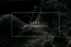EVOCATION: Koncertna promocija albuma Save Marinkovića!