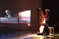 Kolektiv IMPROVE predstavlja Veče improvizovane muzike!