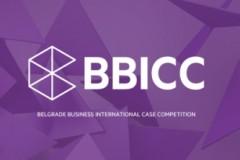 BBICC: Prestižni Wharton u Beogradu na svetskom takmičenju u rešavanju poslovne studije slučaja!