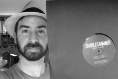 Dj JTC: Za gramofone beogradskog kluba dolazi pravo sa žurke iz Pariza!