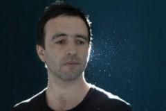 TIMID BOY: Nova nada tech haus scene Pariza stiže u Beograd!