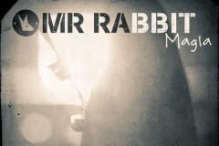 MR.RABBIT novim singlom MAGLA najavljuje prvi beogradski nastup!