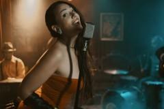 MTV PREMIJERA: Bend ZAA snimio spot za pesmu SLIDE BABY!