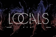 LOCALS! Lokalni doček nove 2015. godine se vraća u velikom stilu!