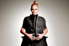 EKSPERIMENT 8: Provokacija i maštovitost u dizajnu tekstila i savremenog odevanja!