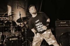 D ZOO: Pobednici 48. Gitarijade objavili singl pred Gitarijada Promo Tour u Bugarskoj i Makedoniji!
