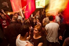 Počinje šesnaesti Festival studentskog filma u Domu omladine!