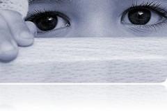 DEBRA: Velika kampanja za pomoc deci leptirima! Kupi majcu, pomozi detetu!
