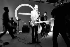 Billy Andol: Muzika se odavno preselila na internet!
