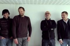 MIKSER FESTIVAL: Nastupaju energični splitski reperi TBF i čuveni beogradski sastav Darkwood Dub!