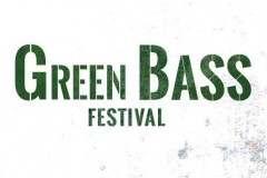GREEN BASS FESTIVAL: Prava poslastica za ljubitelje hip hop i drum and bass muzike!