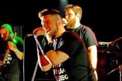 D ZOO: Novi singl ZIP pred Gitarijada Promo Tour u Bugarskoj i Makedoniji!