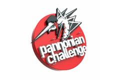 PANNONIAN CHALLENGE 2015: Jači nego ikad!