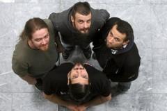 M.O.R.T. & SARA RENAR: Dva najperspektivnija hrvatska benda nastupaju u Savamali!