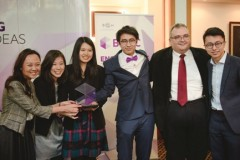 BBICC: Studenti iz celog sveta rešavali dva poslovna izazova!