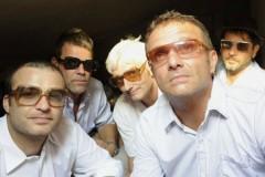 NORTH COAST VIBES izdali svoj album prvenac THE LION FROM PLANET ROTAR!