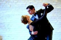 Beogradski tango susret: Internacionalni festival argentinskog tanga, šesti put u Beogradu!