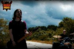 Alternativni sastav BRIGAND nastupa na VRAČAR ROCKS festivalu!
