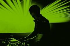 John Digweed: Eksplozija energije za sve ljubitelje elektronske zvuka!