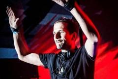 Valentino Kanzyani: Živimo u ZLATNOM DOBU DJ-inga!