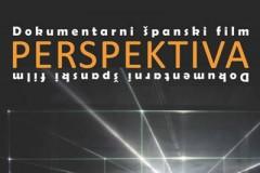 PERSPEKTIVA: Najbolji dokumentarci iz Malage stižu u Beograd!