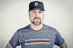 Derek Plaslaiko: Produkcija mi sve više prija, ali DJ-ing je apsolutno na prvom mestu!