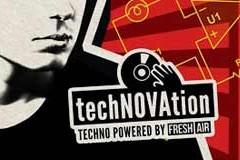 Prvi nastup Scalameriye u Hrvatskoj! techNOVAtion se vraća u Slavonski Brod