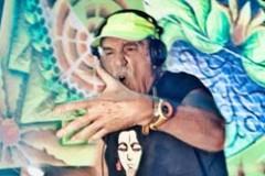 RAJA RAM & DJ LUCAS: Goasapiens ekipa sprema trance spektakl!